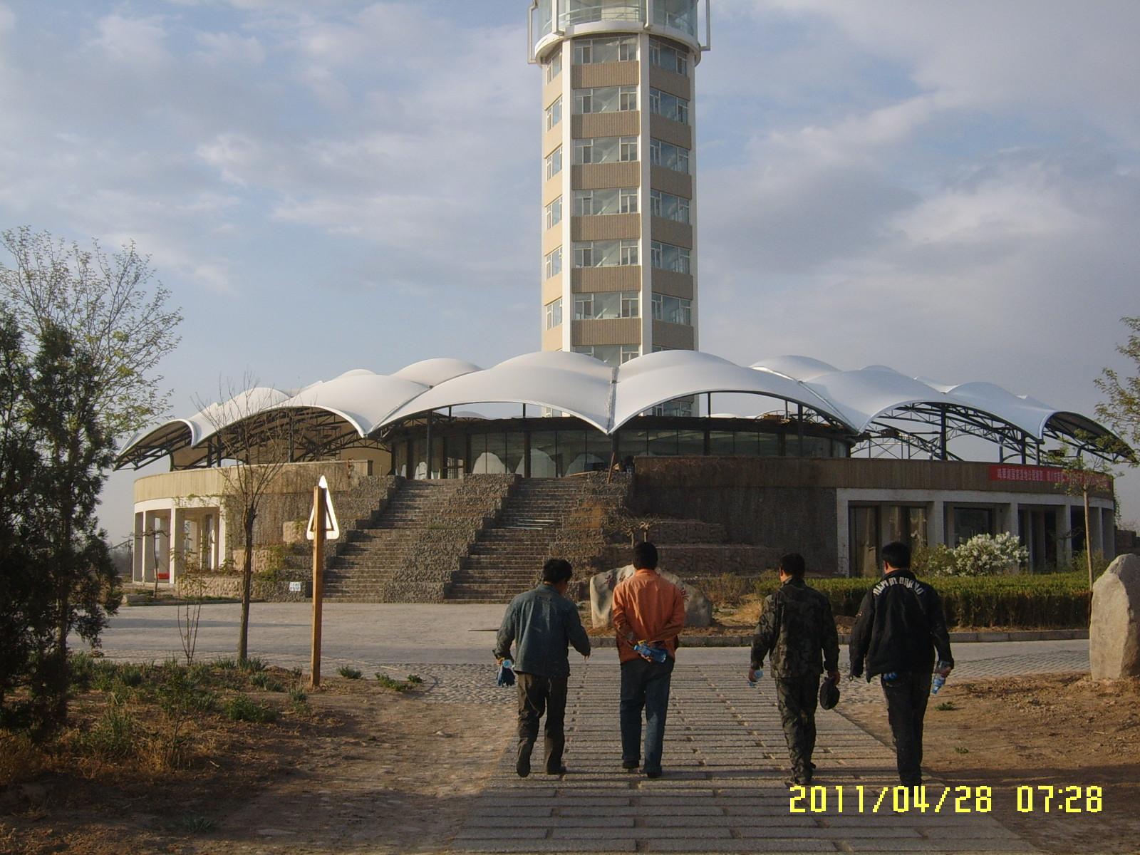 景秀膜结构.JPG