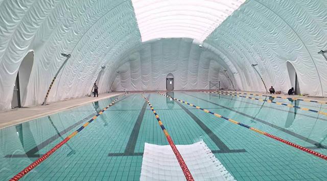 游泳馆气膜2.jpg