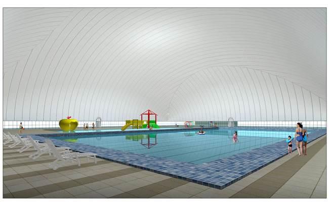 景秀游泳馆充气膜结构.jpg